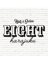 エイトハラジュク 原宿店(EIGHT harajuku)