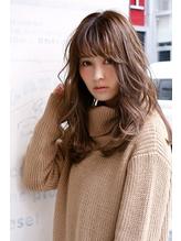 autumn×long ワッフル.19
