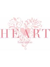 ハート(HEART)