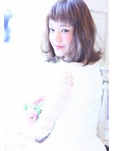 【デュアプレ】ヘルシーミディアム .42