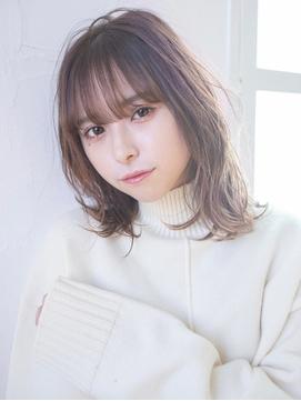 【EIGHT new hair style】149