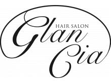 グランシア(Glan Cia)