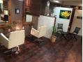 ヘアーリゾート アンドウェル(Hair Resort &SWELL)