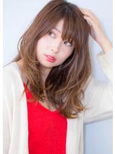 【ACE:Re】大人かわいいセミディ.14
