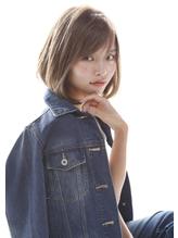 艶やか☆ボブ.57