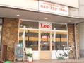 サニープレイスレオ(Sunny place Leo)