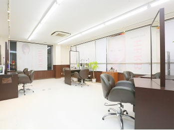 ハーブ 五井中央店
