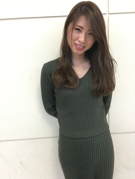 六甲道カラーコレクション