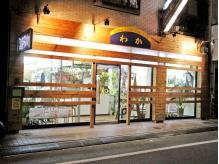 近鉄八戸ノ里駅徒歩5分★