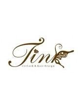 ティンク センター南 (Tink)