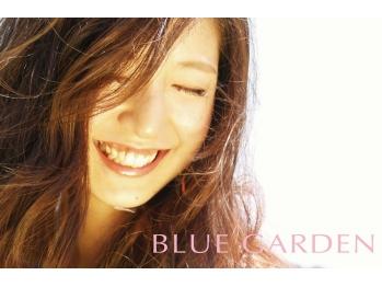 ブルーガーデン(BLUE GARDEN)