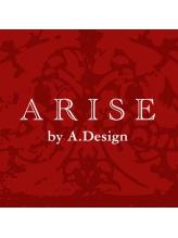 アライズ(ARISE)