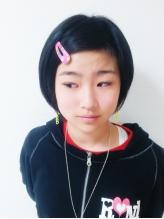 JS☆カット【03-5946-9344】: 小学生.57