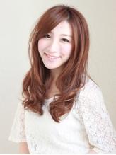 【大森駅東口】《美シルエット☆カット+シルキーカラー+トリートメント¥5400》憧れのさらさらうる艶髪へ