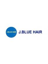 ジェイブルーヘアー 鶴ヶ島(J.Blue HAIR)