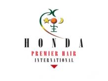 ホンダプレミアヘア 緑園都市店(HONDA PREMIER)