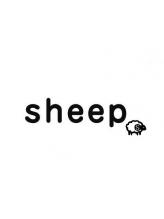 シープ(sheep)