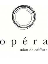 オペラ(Opera)