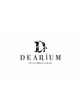 ヘアリゾート ディアリウム(Hair Resort DEARIUM)