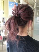 ☆Cherry pink☆.5