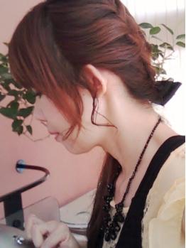 ヘアーフェイヴァリット(Hair Favorite)