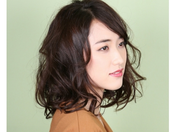 ビューティーガロ 熊谷店 Beauty GARO