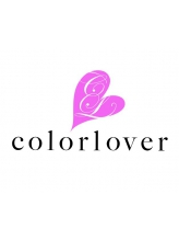 カラーラバー アネックス 学芸大学(color lover ANNEX)