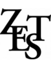 ゼスト 三鷹店(ZEST)