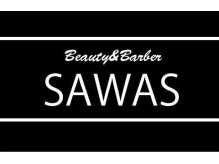 ビューティーアンドバーバーサワーズ(Beauty&Barber SAWAS)