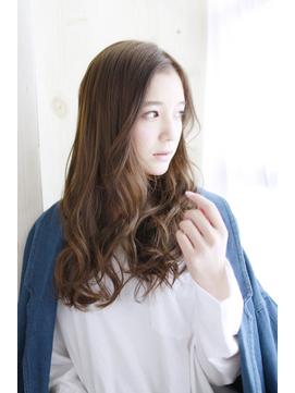 chouchoute/美髪フェアリージェンダーレス着物エレガンス/084