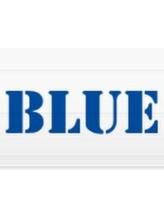 ブルーナチュラルスタイル(BLUE naturalstyle)