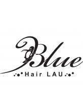 ブルー(Blue)