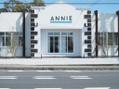 アニー 水戸東原店(ANNIE)(美容院)