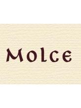 モルチェ(MOLCE)