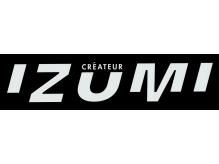 クレアトゥール イズミ(createur IZUMI)