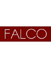 ファルコ(FALCO)