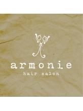 アルモニ(armonie)