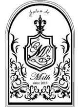 サロン ド ミルク(salon de MiLK)