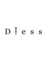 ドレス(Dless)