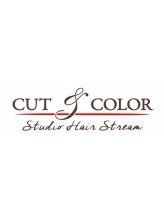スタジオヘアストリーム(Studio Hair Stream)