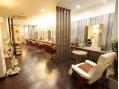 ヘアリゾート ロア(Hair Resort LoRE)