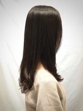 サラ艶ロング・スタイル.4