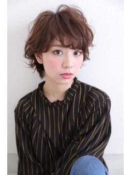 30代・40代におすすめ大人かわいいスタイル☆