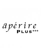 アペリエプラス(aperirePLUS)