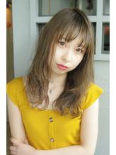 【Liko リコ池袋東口店】イルミナカラーデザイン【池袋/東池袋】.23