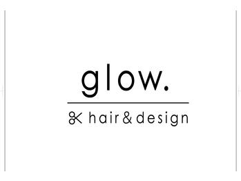 グロウ(glow. hair&design)(兵庫県加古川市/美容室)