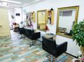 イツキ ヘアサロン(ITUKI hair salon)