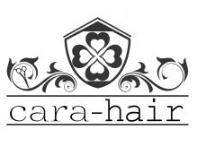 カーラヘアー(Cara-hair)