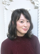 マットブルージュMIXカラー☆ .54