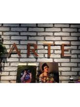 アルテバイスピリティ(ARTE by sprity)
